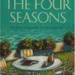 [PDF] [EPUB] The Four Seasons Download