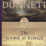 [PDF] [EPUB] The Game of Kings (The Lymond Chronicles, #1) Download