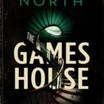 [PDF] [EPUB] The Gameshouse (The Gameshouse #1-3) Download