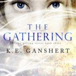 [PDF] [EPUB] The Gathering (Gifting, #3) Download