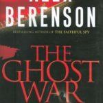 [PDF] [EPUB] The Ghost War (John Wells, #2) Download