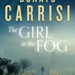 [PDF] [EPUB] The Girl in the Fog Download