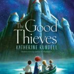 [PDF] [EPUB] The Good Thieves Download