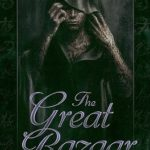 [PDF] [EPUB] The Great Bazaar and Other Stories (Demon Cycle, #1.6) Download