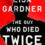 [PDF] [EPUB] The Guy Who Died Twice (Detective D.D. Warren, #9.5) Download