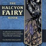 [PDF] [EPUB] The Halcyon Fairy Book Download