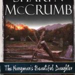 [PDF] [EPUB] The Hangman's Beautiful Daughter (Ballad, #2) Download