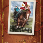 [PDF] [EPUB] The House of Puzzles (Billionaire, #5) Download