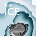 [PDF] [EPUB] The Ice Download