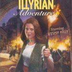 [PDF] [EPUB] The Illyrian Adventure Download