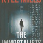 [PDF] [EPUB] The Immortalists Download