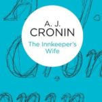 [PDF] [EPUB] The Innkeeper's Wife (Bello) Download