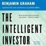 [PDF] [EPUB] The Intelligent Investor Download