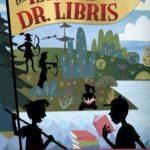 [PDF] [EPUB] The Island of Dr. Libris Download