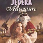 [PDF] [EPUB] The Jedera Adventure Download