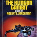[PDF] [EPUB] The Klingon Gambit (Star Trek: The Original Series #3) Download