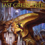 [PDF] [EPUB] The Last Green Tree Download
