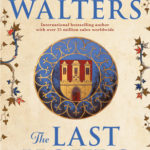 [PDF] [EPUB] The Last Hours (Black Death, #1) Download