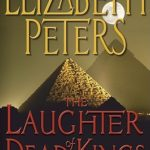 [PDF] [EPUB] The Laughter of Dead Kings: A Vicky Bliss Novel of Suspense Download