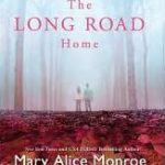 [PDF] [EPUB] The Long Road Home Download