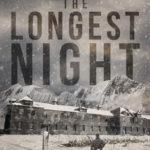 [PDF] [EPUB] The Longest Night (Savage North Chronicles #0.5) Download