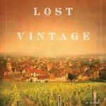 [PDF] [EPUB] The Lost Vintage Download