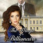 [PDF] [EPUB] The Magic of a Billionaire (The Tycoons #9) Download