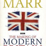 [PDF] [EPUB] The Making of Modern Britain Download