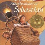 [PDF] [EPUB] The Marvelous Misadventures of Sebastian Download