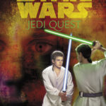 [PDF] [EPUB] The Master of Disguise (Star Wars: Jedi Quest, #4) Download