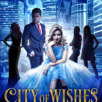 [PDF] [EPUB] The Memory Thief (City of Wishes #1) Download
