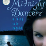 [PDF] [EPUB] The Midnight Dancers (A Fairy Tale Retold #4) Download
