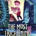[PDF] [EPUB] The Most Frightening Story Ever Told Download