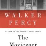 [PDF] [EPUB] The Moviegoer Download