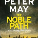 [PDF] [EPUB] The Noble Path: A relentless standalone thriller from the #1 bestseller Download