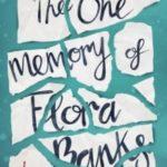 [PDF] [EPUB] The One Memory of Flora Banks Download
