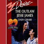 [PDF] [EPUB] The Outlaw Jesse James Download