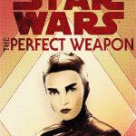 [PDF] [EPUB] The Perfect Weapon Download