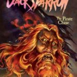 [PDF] [EPUB] The Pirate Chase (Pirates of the Caribbean: Jack Sparrow, #3) Download