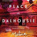 [PDF] [EPUB] The Place on Dalhousie Download