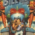 [PDF] [EPUB] The Planet of the Robot Slaves (Bill, The Galactic Hero, #2) Download