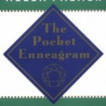 [PDF] [EPUB] The Pocket Enneagram: Understanding the 9 Types of People Download