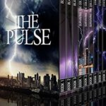 [PDF] [EPUB] The Pulse Super Boxset: EMP Post Apocalyptic Fiction Download