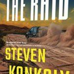 [PDF] [EPUB] The Raid (Ryan Decker #2) Download