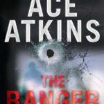 [PDF] [EPUB] The Ranger (Quinn Colson, #1) Download