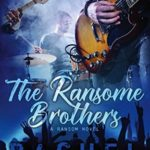 [PDF] [EPUB] The Ransome Brothers: A Ransom Novel Download