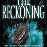 [PDF] [EPUB] The Reckoning Download