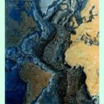 [PDF] [EPUB] The Rejection of Continental Drift Download