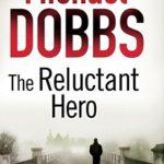[PDF] [EPUB] The Reluctant Hero (Harry Jones, #3) Download