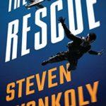 [PDF] [EPUB] The Rescue (Ryan Decker #1) Download